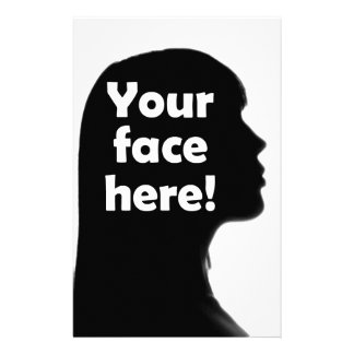 your-face-here-copy stationery