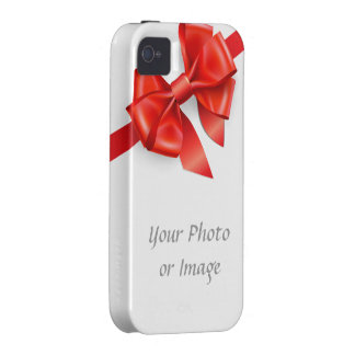 Your Gift 1 Case-Mate Case iPhone 4 Cases