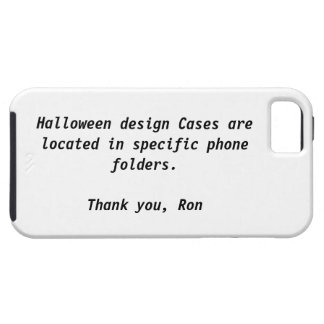 Your Halloween Case-Mate Case