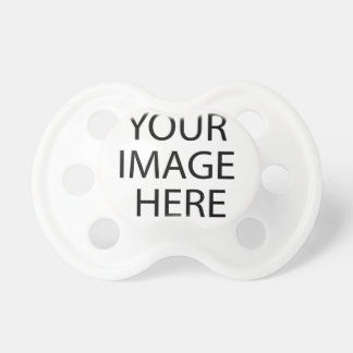 Your Image Here Dummy