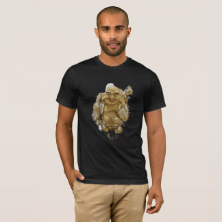 Your Lil Happy Buddha... T-Shirt