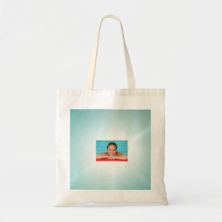 Your Loved One Shining Like The Sun. Tote Bag