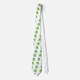 Your Lucky Day Tie