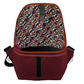 Your Messenger Bags
