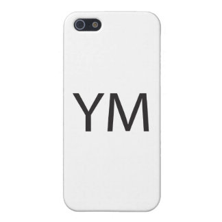 Your Mother.ai Cases For iPhone 5