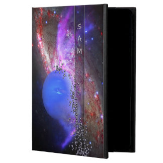 Your Name In The Milky Way Powis iPad Air 2 Case