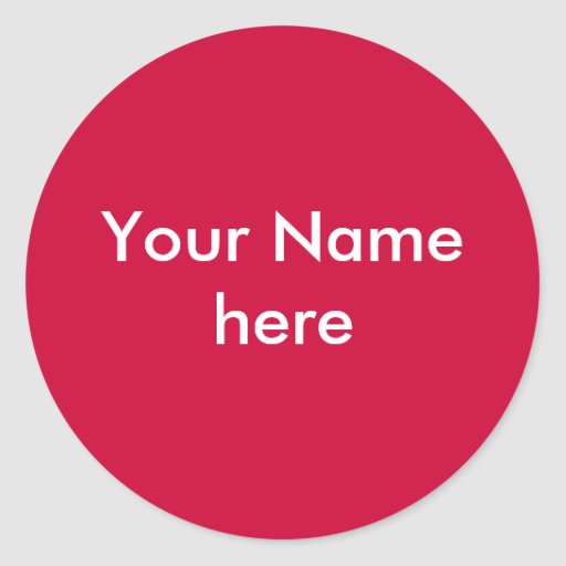 your_name_sticker_create_your_own r15df00b157704a89a5791be75262e020_v9wth_8byvr_512