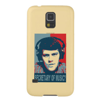 Your Obamicon.Me Galaxy S5 Cases