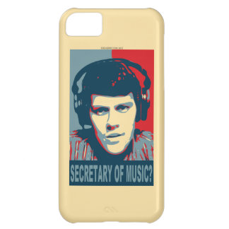 Your Obamicon.Me iPhone 5C Case