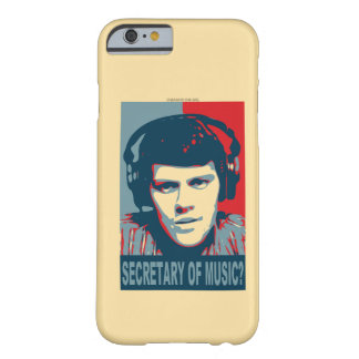 Your Obamicon Me iPhone 6 Case