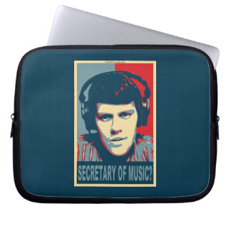 Your Obamicon.Me Laptop Computer Sleeve