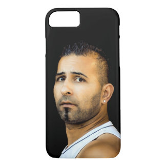 Your Own Photo Here - iPhone 7 Case