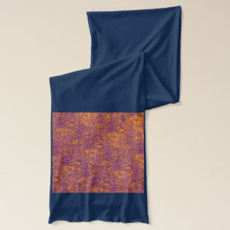 Your Paisley Eyes Scarf