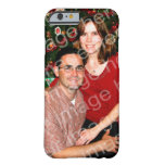 Your Photo On iPhone 6 case