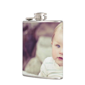 Your Photograph Flask