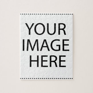 Your Picture Here Puzzles