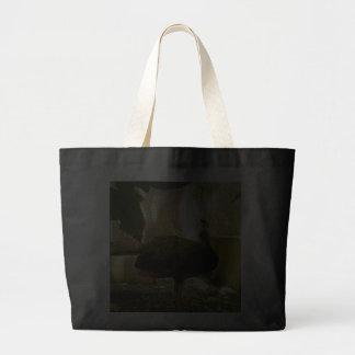 Your So Vain Handbag Tote Bag