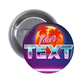 """""""Your Text"""" Standard Button"""