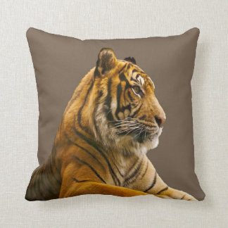 Your Tiger pilow Cushion
