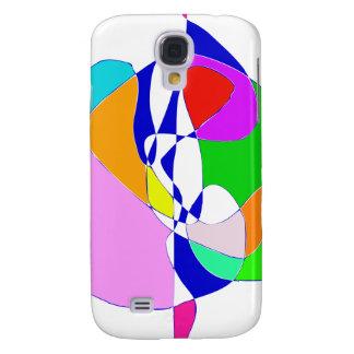 Your World 2 Samsung Galaxy S4 Case
