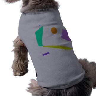Your World Shirt