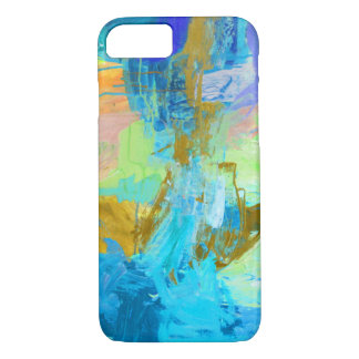 You're A Natural Joy iPhone 8/7 Case