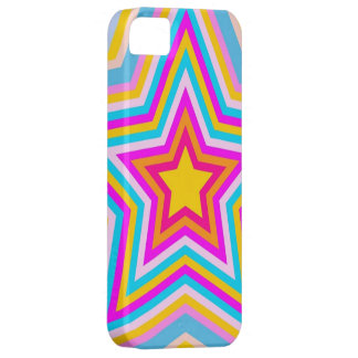You're a Super Star iPhone 5 Case