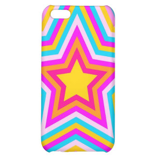 You're a Superstar iPhone 4 Speck Case Case For iPhone 5C