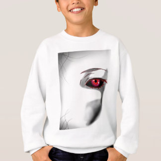 You're Being Watched Sweatshirt