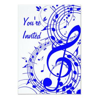 You're Invited_Invitation Card