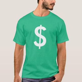 You're Money! T-Shirt