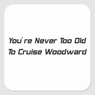 Woodward stickers together with Top 25 Free Printable Cars Cars Coloring Pages Online together with H1 Wiring Harness as well Car Trim Molding Adhesive as well T11221611 Citroen c4 01 drivers door panel removal. on a prowler car
