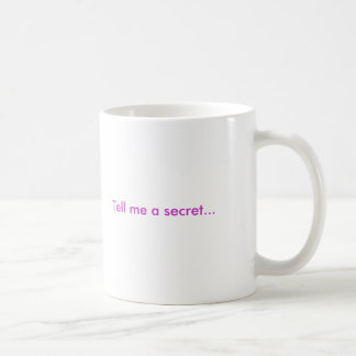 YouReveal Coffee Mug