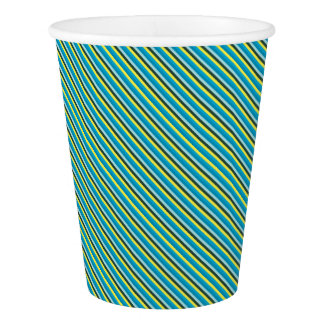 yourt paper cup