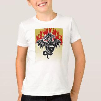 Youth Dragon T-shirt