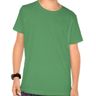 Youth Frog Holler Tee