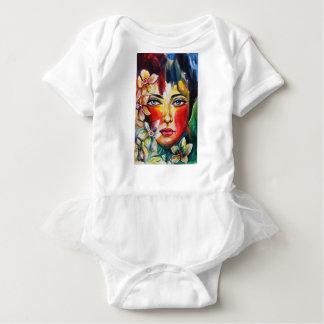 youthextranew baby bodysuit