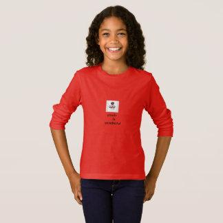 youthful T-Shirt