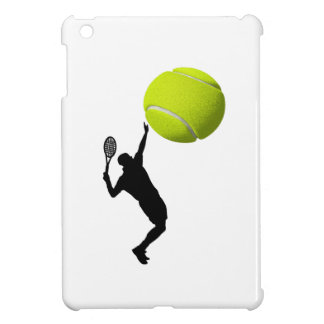 You've Been Served Case For The iPad Mini