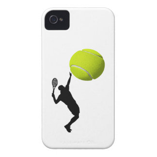 You've Been Served iPhone 4 Case-Mate Case