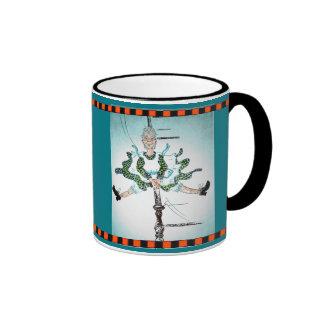 YOU'VE STILL GOT IT BABY !!! Coffee Mug