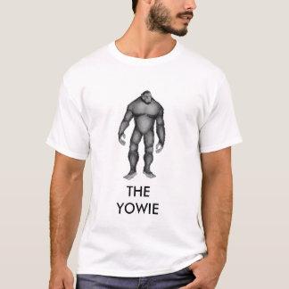 YOWIE T-Shirt