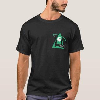 Yoyodyne Propulsion T-Shirt