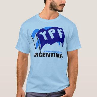 YPF ES ARGENTINA! T-Shirt