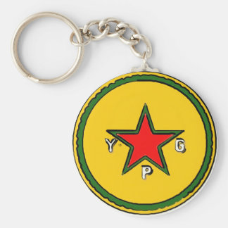 ypg logo 2 key ring