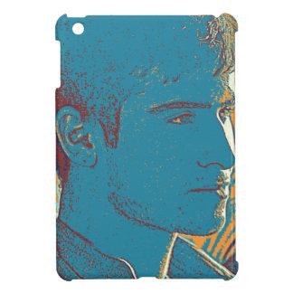 YPG Soldier 2 art iPad Mini Cases