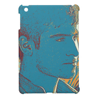 YPG Soldier 2 art iPad Mini Cover