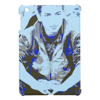YPG Soldier 3 Art 3 iPad Mini Case