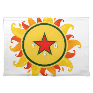ypg - sun 2 aa.gif placemat