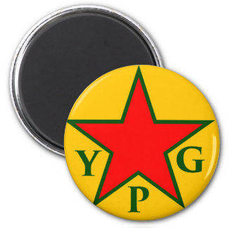 ypg-ypj aa magnet